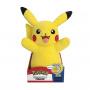 Pokémon Lights & Sounds Pikachu