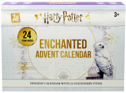 Harry Potter: Enchanted Advent Calendar