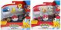 Pokémon: ClipnGo Belt set - Zestaw Pas Trenera mix 4 sztuki
