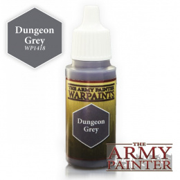 Army Painter - Dungeon Grey