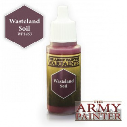 Army Painter - Wasteland Soil