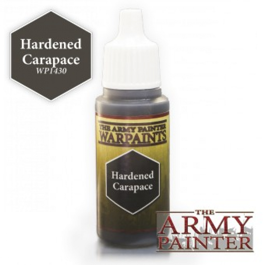 Army Painter - Hardened Carapace