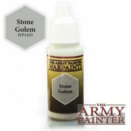 Army Painter - Stone Golem (2020)