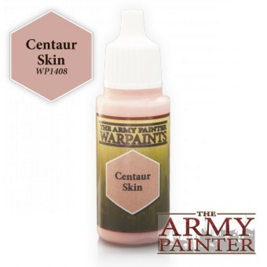 Army Painter - Centaur Skin