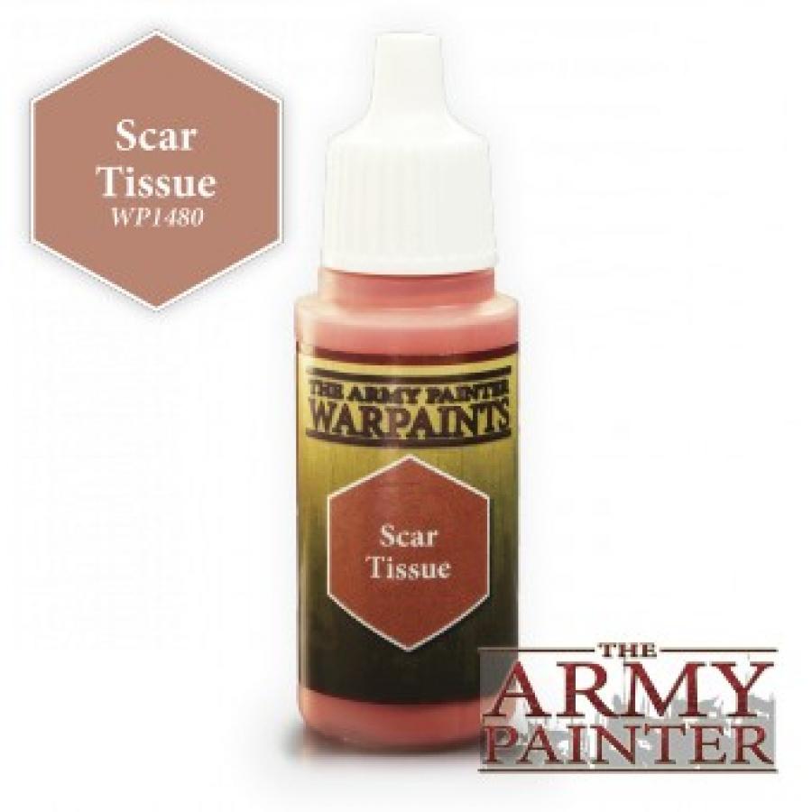 Army Painter - Scar Tissue