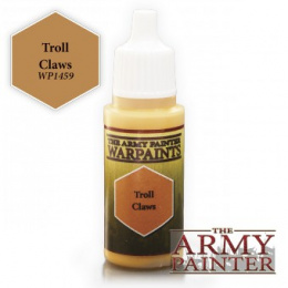 Army Painter - Troll Claws