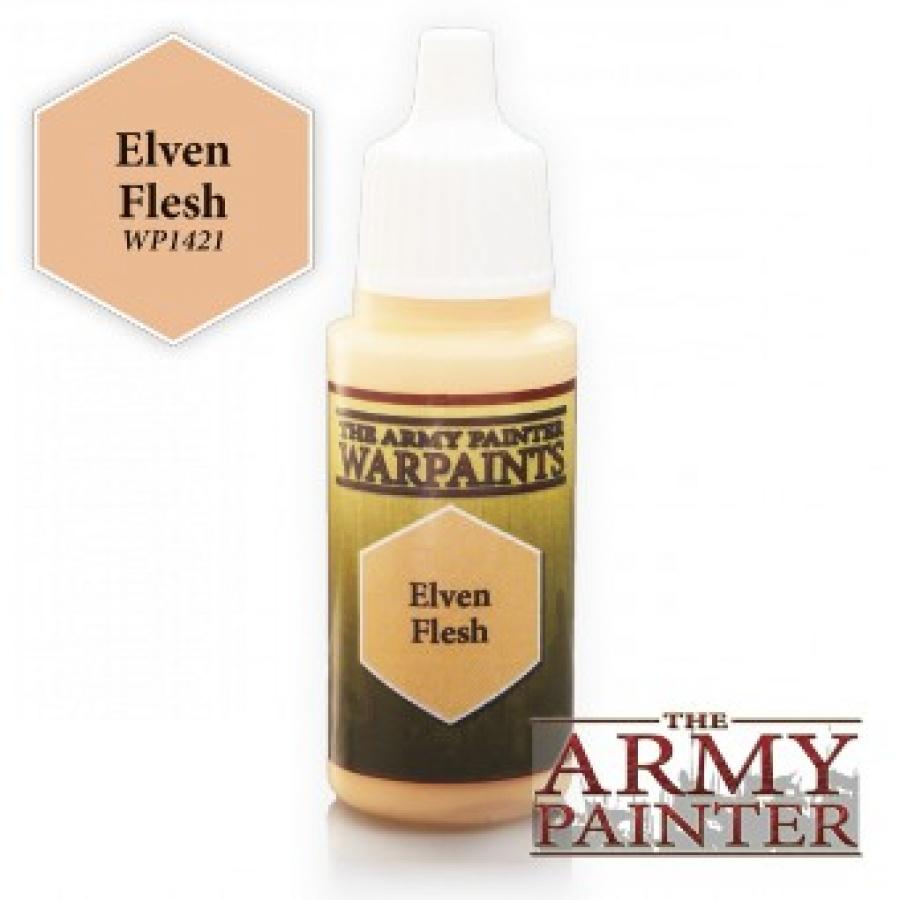 Army Painter - Elven Flesh