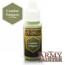 Army Painter - Combat Fatigues