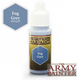 Army Painter - Fog Grey