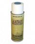 Army Painter - Wolf Grey - Primer Spray