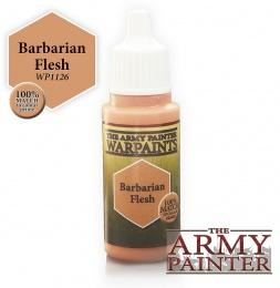 Army Painter - Barbarian Flesh