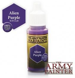 Army Painter - Alien Purple