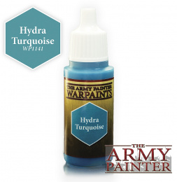 Army Painter - Hydra Turquoise