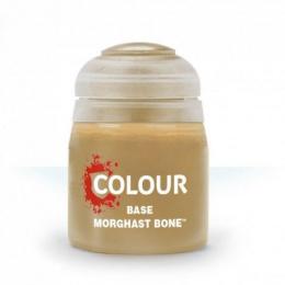 Citadel Colour: Base - Morghast Bone