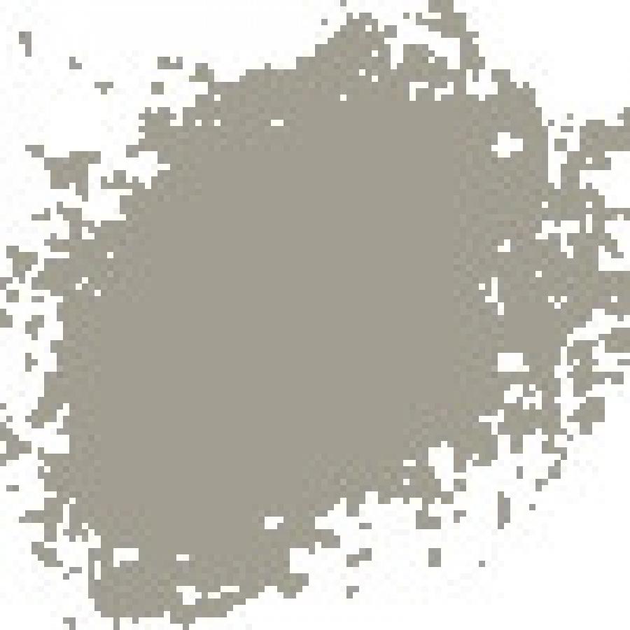 Citadel Base - Rakarth Flesh