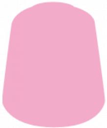 Citadel Colour: Layer - Fulgrim Pink