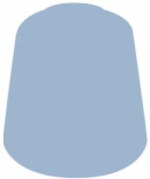 Citadel Colour: Layer - Blue Horror