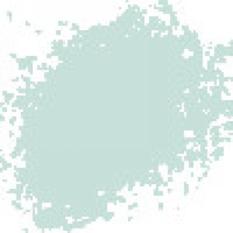 Citadel Layer - Ulthuan Grey