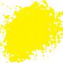 Citadel Layer - Flash Gitz Yellow
