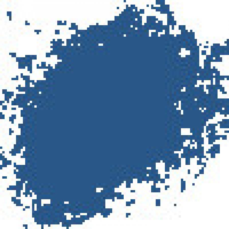 Citadel Layer - Alaitoc Blue