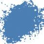 Citadel Layer - Hoeth Blue