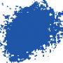 Citadel Layer - Altdorf Guard Blue