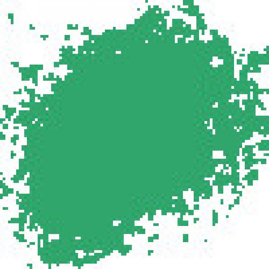 Citadel Layer - Sybarite Green