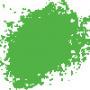 Citadel Layer - Moot Green