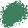 Citadel Layer - Warboss Green