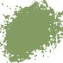 Citadel Layer - Nurgling Green
