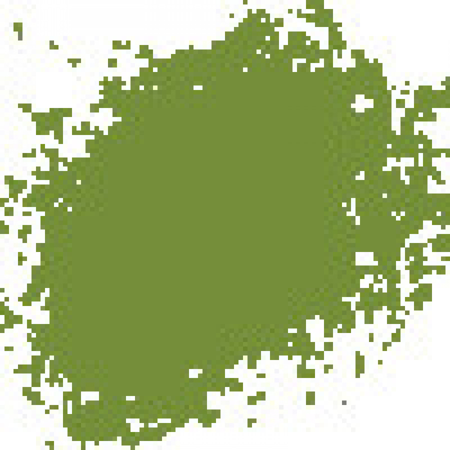 Citadel Layer - Elysian Green