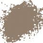 Citadel Layer - Baneblade Brown