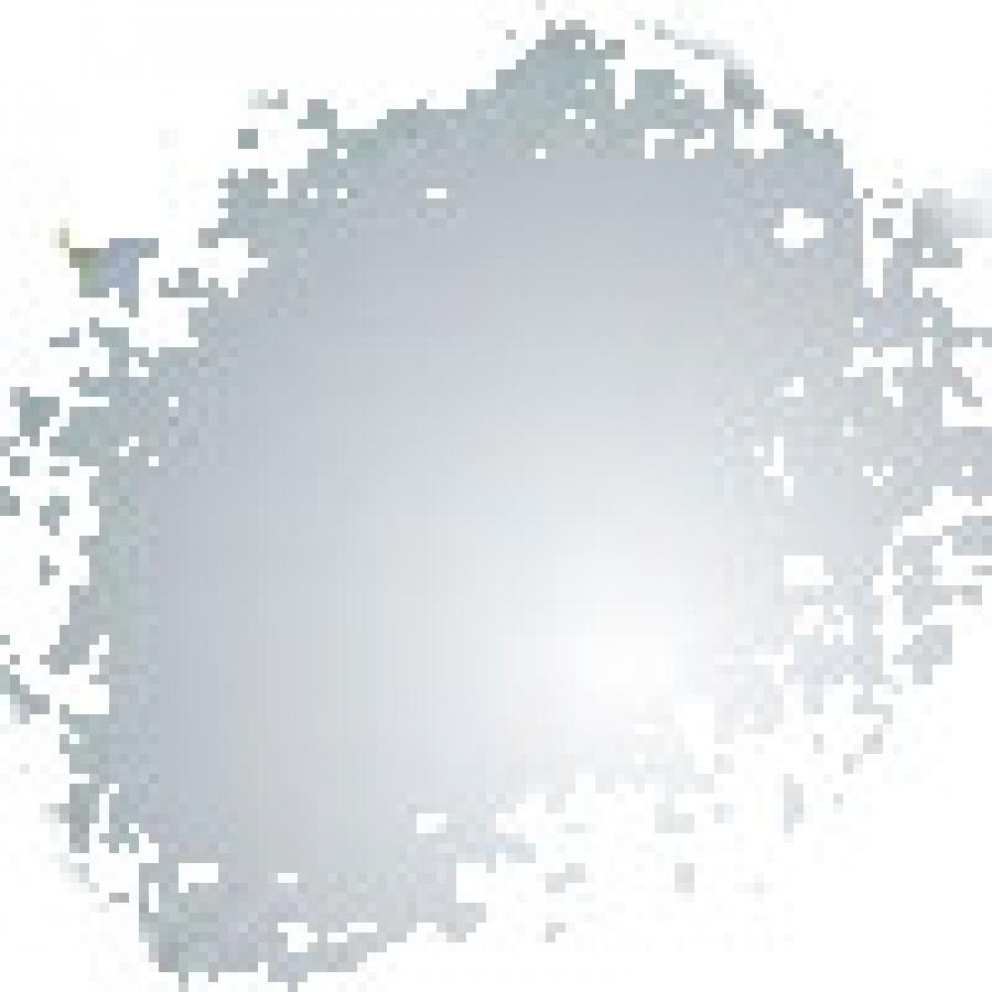 Citadel Layer - Runefang Steel