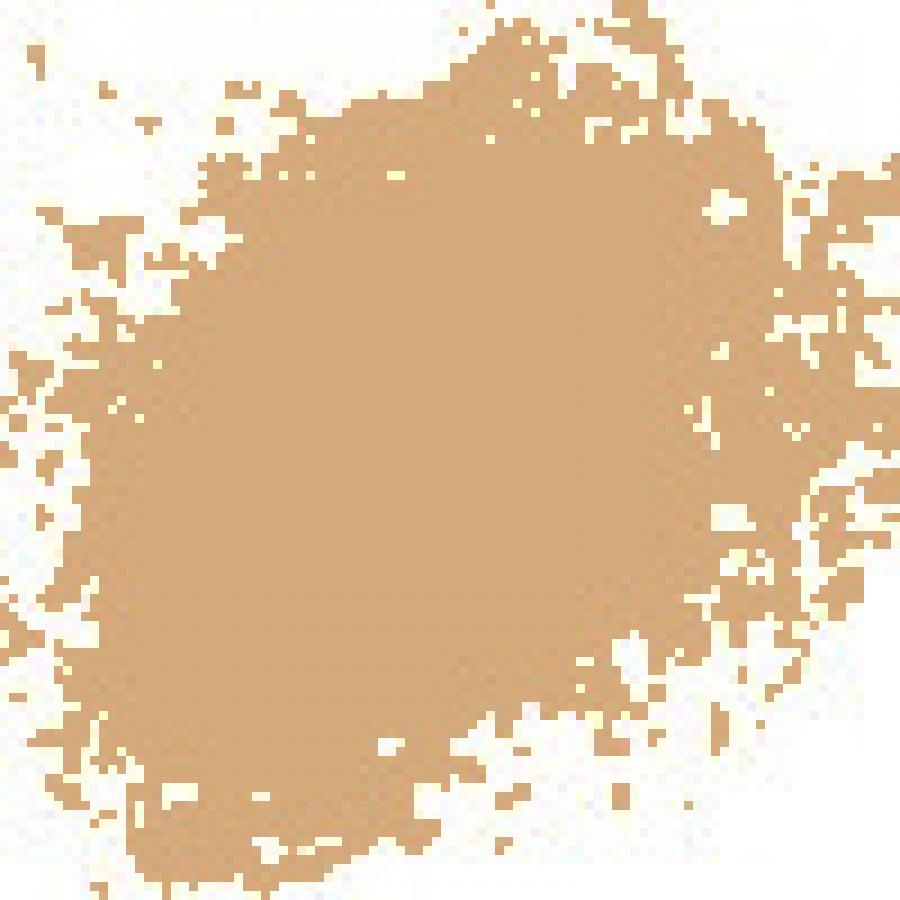 Citadel Layer - Liberator Gold