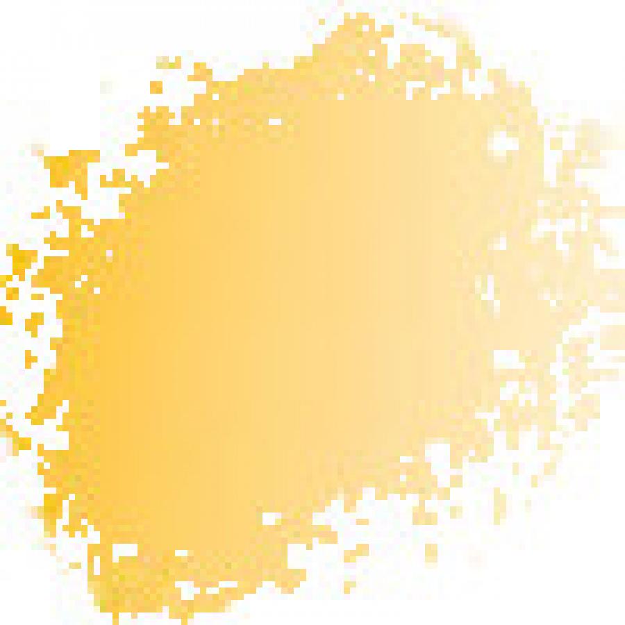 Citadel Shade - Casandora Yellow (12ml)