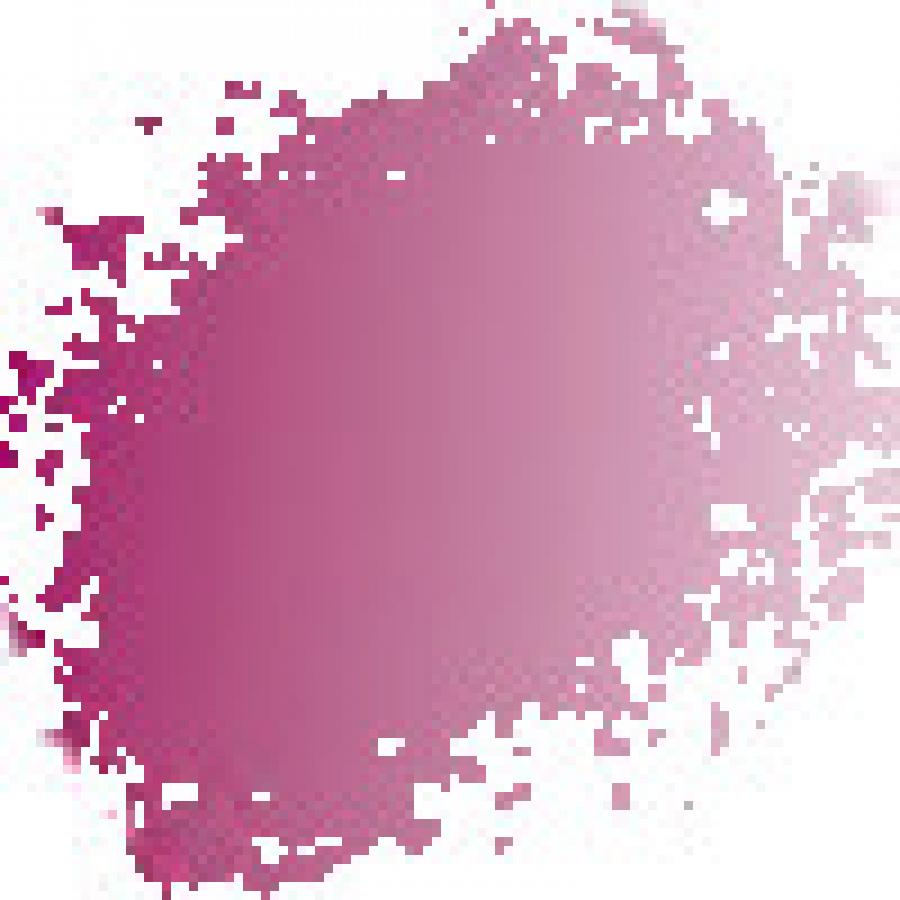 Citadel Shade - Carroburg Crimson (12ml)