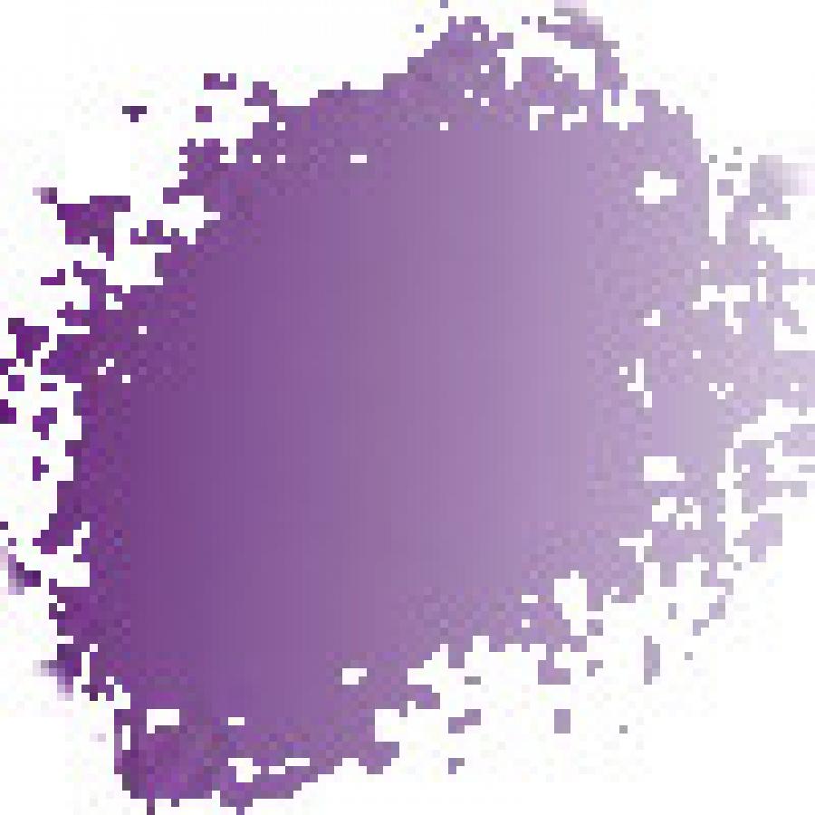 Citadel Shade - Druchii Violet (12ml)