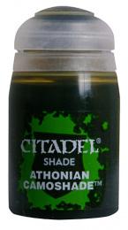Citadel Shade - Athonian Camoshade (24ml)