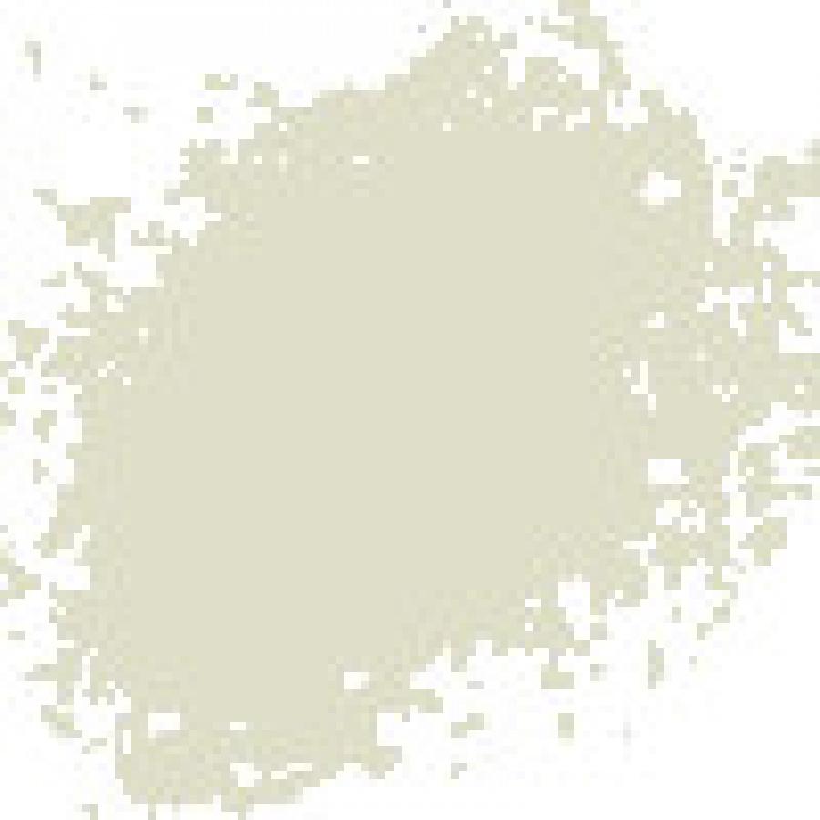 Citadel Dry - Longbeard Grey