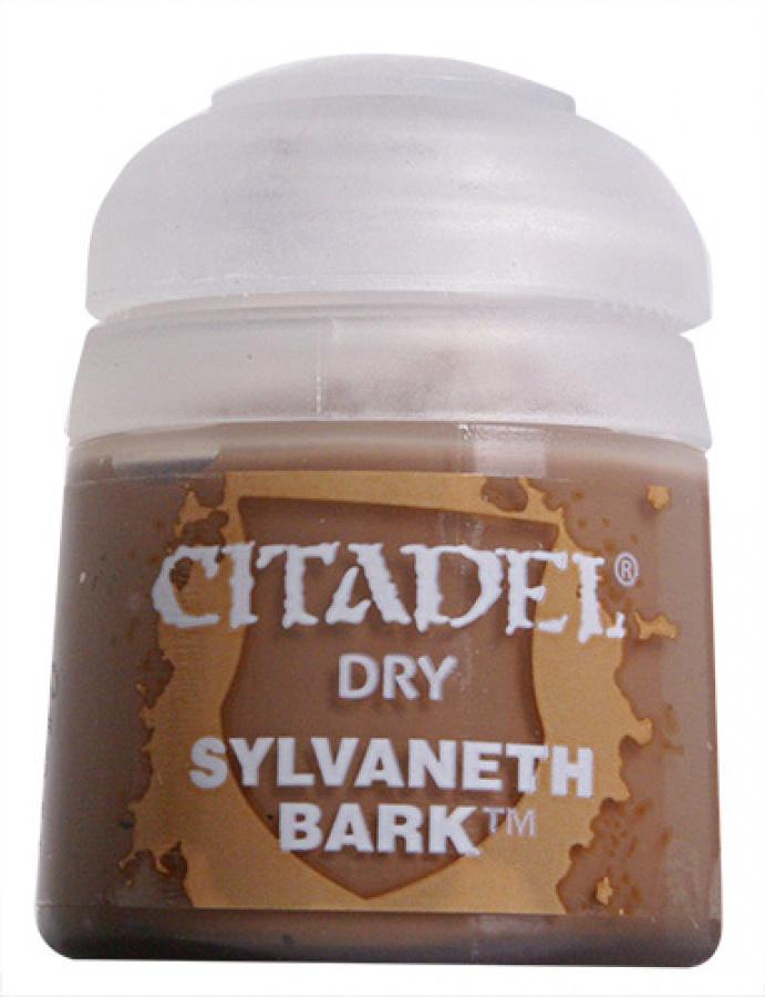 Citadel Dry - Sylvaneth Bark