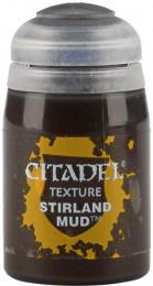 Citadel Texture - Stirland Mud 24ml