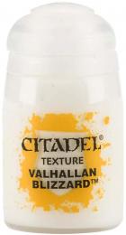 Citadel Texture - Valhallan Blizzard 24ml