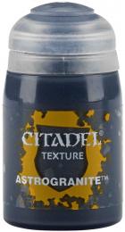 Citadel Texture - Astrogranite 24ml