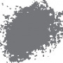 Citadel Texture - Astrogranite