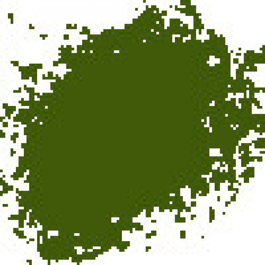 Citadel Texture - Lustrian Undergrowth