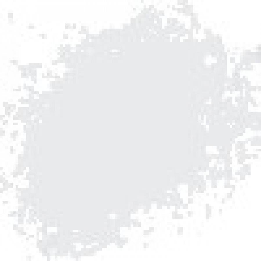 Citadel Texture - Mourn Mountain Snow