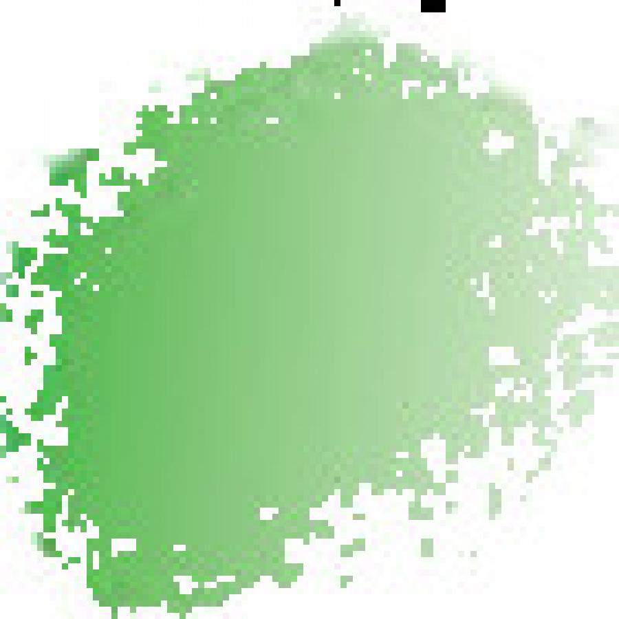 Citadel Glaze - Waywatcher Green