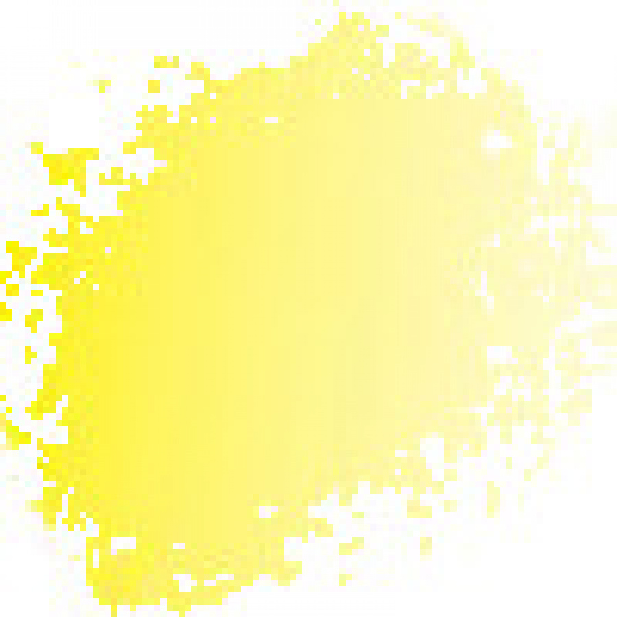 Citadel Glaze - Lamenters Yellow
