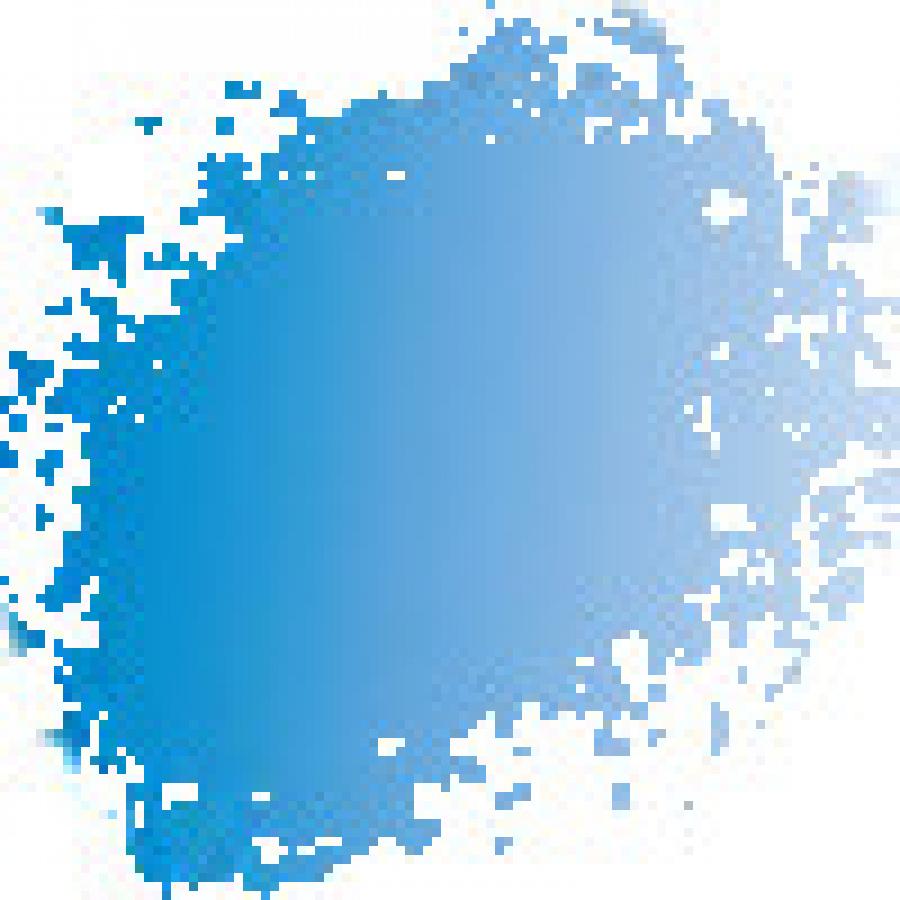 Citadel Glaze - Guilliman Blue