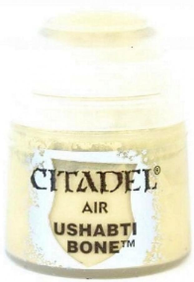 Citadel Air - Ushbati Bone
